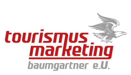 logo_tourismusmarketing
