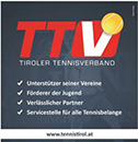tiroler-tennisverband