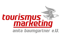 tourismusmarketing